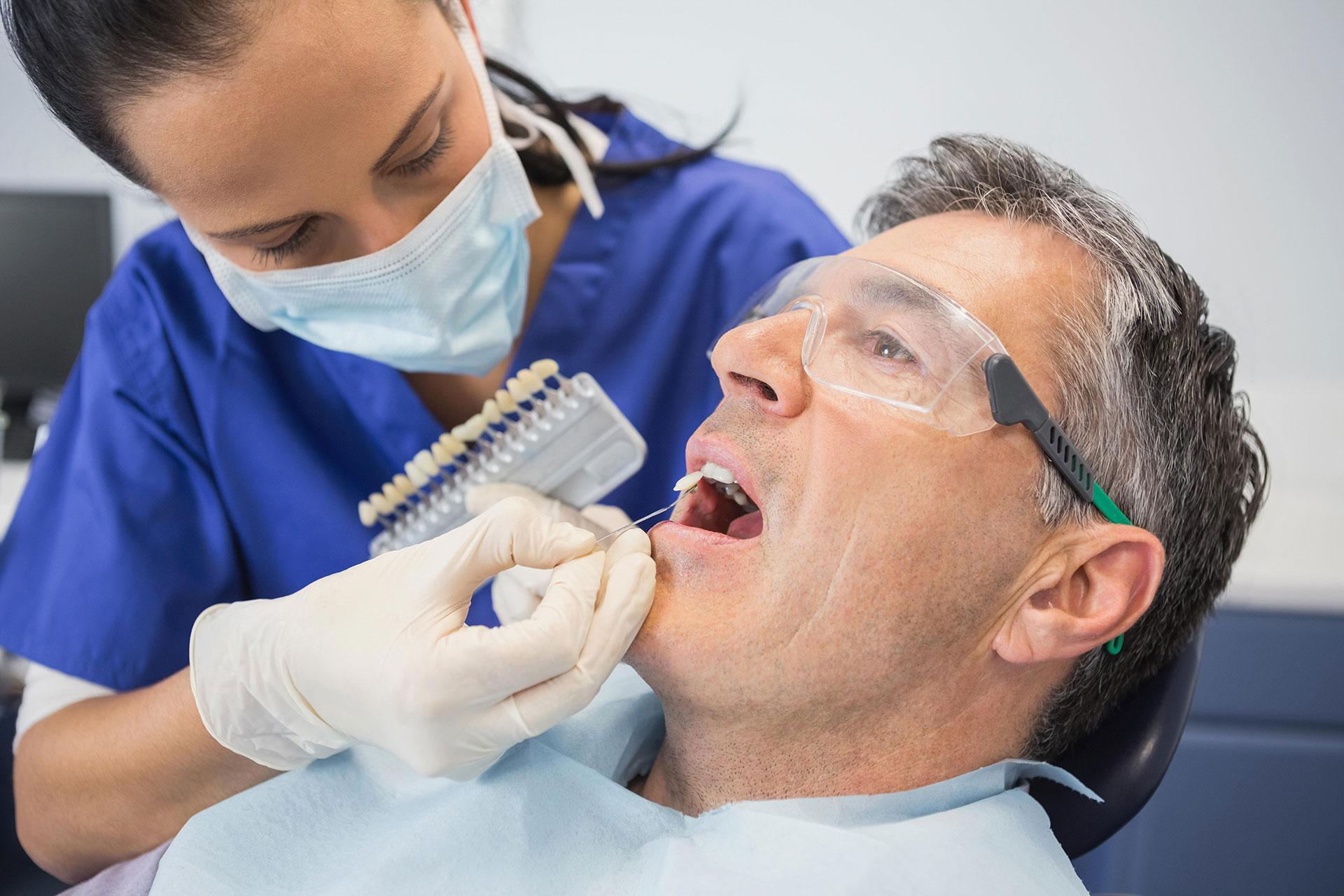 Victoria Dental Care 4