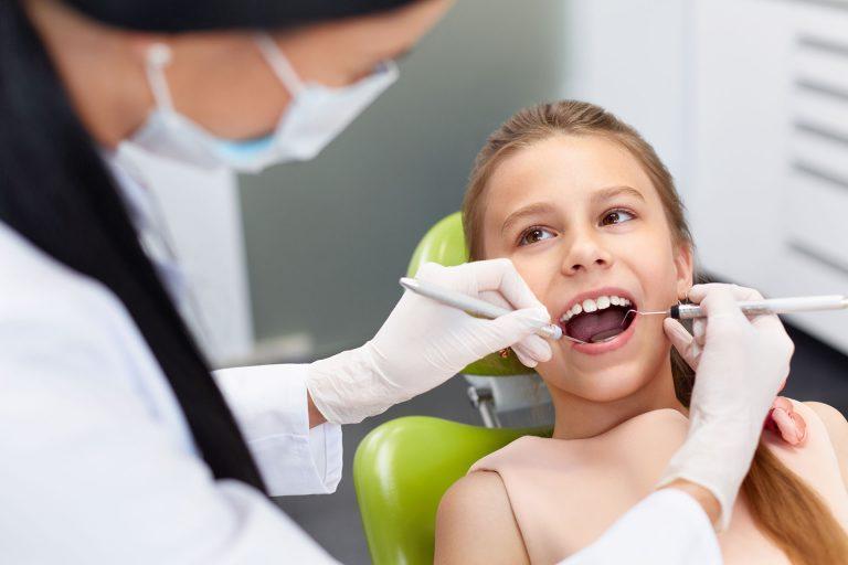 Victoria Dental Care 6