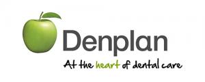 DenPlan Belfast