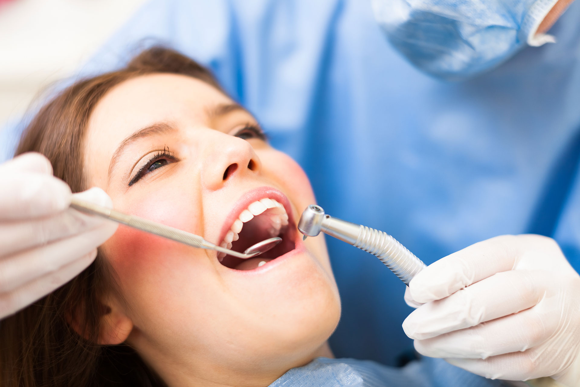 Victoria Dental Care 1