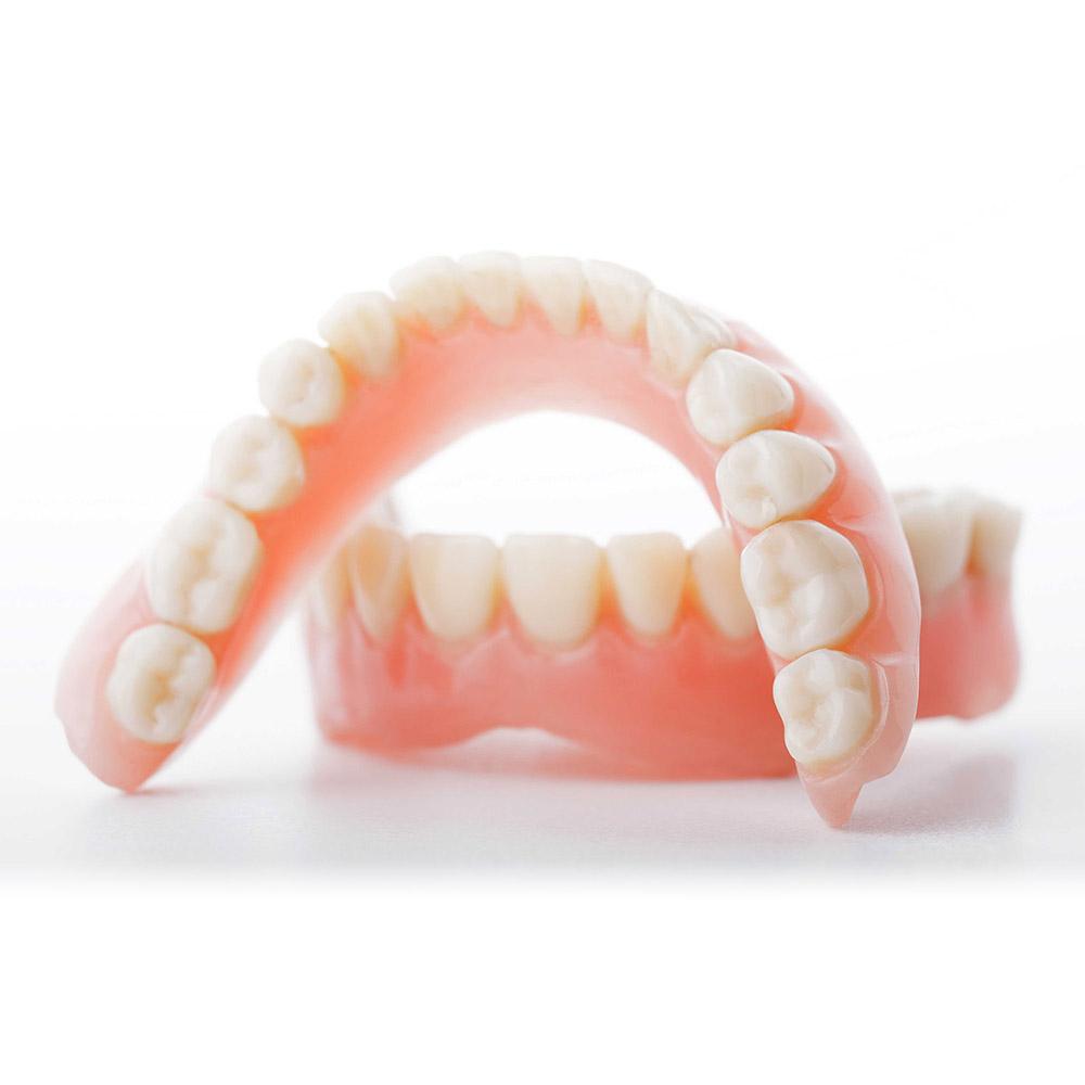Dentures Belfast